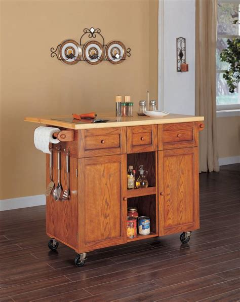 powell pennfield kitchen island powell pennfield kitchen island buy dining room furniture online