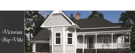 New Zealand Small House Plans