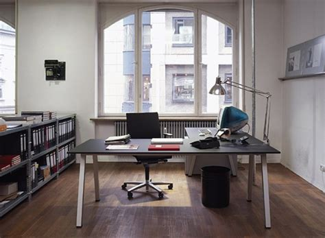 Home Office Idea Home Decorating Ideas Home Office Desks Ideas