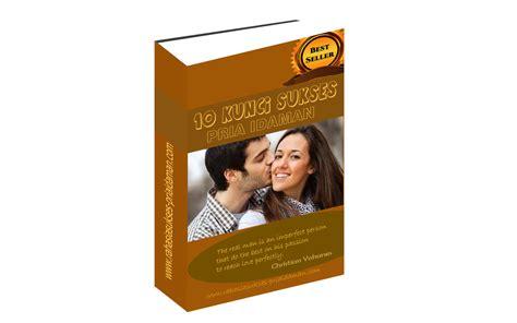 Kunci Kesaktian Pribadi Versi Ebook sukses ebook 10 kunci sukses pria idaman version