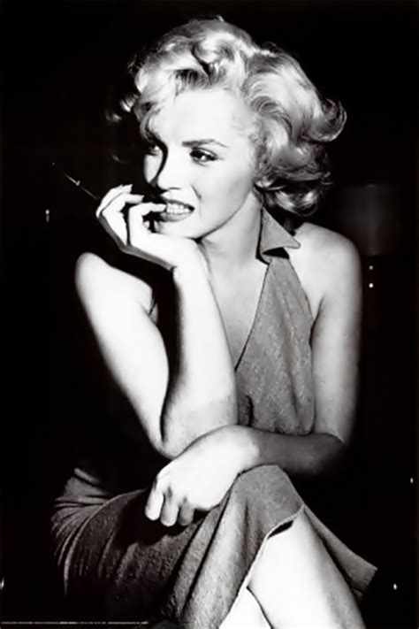 marilyn monroe black and white black and white marilyn monroe true beauty image