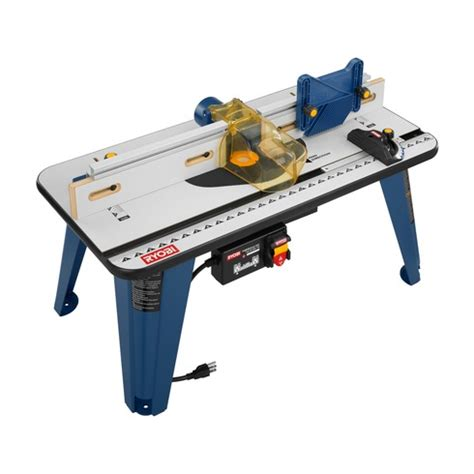 skil ras900 skil router table router table
