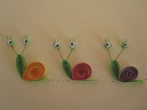 quilling art tutorial for beginners kids quilling patterns for beginners photos what is