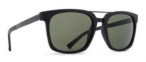 vz sunglasses
