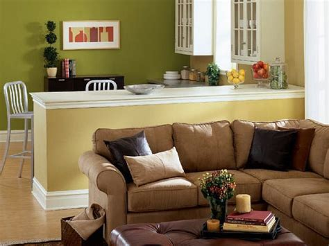 Small Living Room Color Ideas Small Room Design Small Living Room Ideas Small Sitting Room Design Ideas How To Arrange