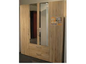 soldes chambres armoire 9037c