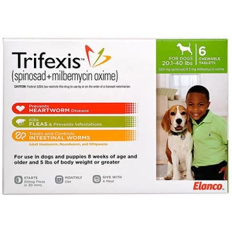 heartworm trifexis dogs trifexis for dogs buy trifexis for dogs flea heartworm treatment in