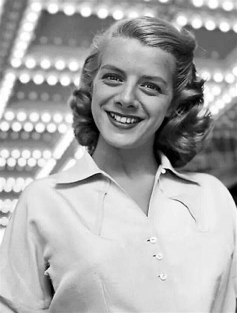 Rosemary Clooney - The Kentucky Songbird   Old Time