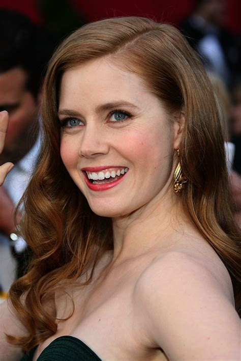 amy biography movie celebrity gossips and news amy adams personal life top