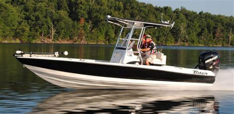 triton boats hardware research 2014 triton boats 240 lts pro on iboats