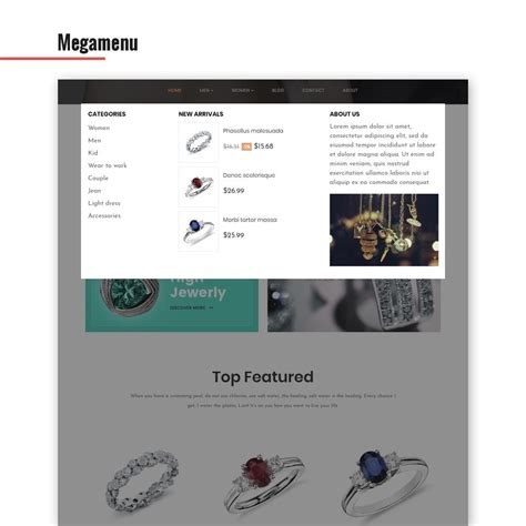 mithemes module prestashop s official marketplace modules and templates