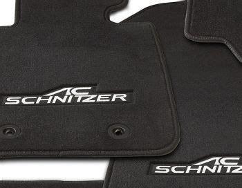 Shp Cars Sbm 627 Black luxury floor mats for bmw 1 series f20 f21