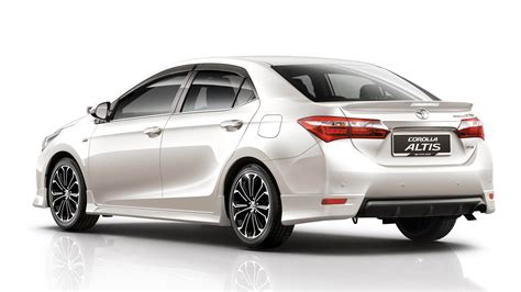 Toyota Altis Images Corolla Altis Toyota Malaysia Promotions 2016 The