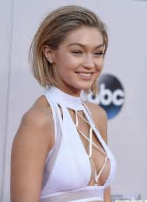 Slicked Back Hairstyles From Hollywood Stars Page 2 Party Hair Cut New Party Hairstyle With New Trend