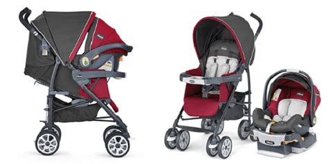 chicco car seat flying 2015 flying with baby best strollers carriers for