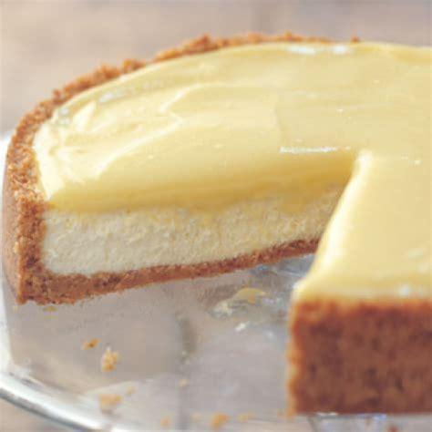 goat cheese cheesecake goat cheese lemon cheesecake williams sonoma