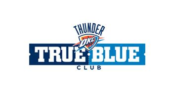 how to become a verified fan on ticketmaster oklahoma city thunder tickets