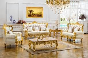 Country French Bedroom Furniture Sets by Alibaba Luxury European Furniture Image Trend Home