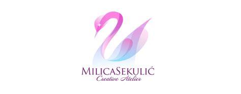 design logo exles 60 creative bird logo designs and ideas for your inspiration