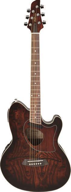 Kramer Guitar Semigigbag Camouflage Grey Series fernandes ravelle deluxe electric guitar black