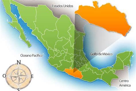 chacalitos i mayates de guerrero estado de guerrero de la rep 250 blica mexicana mexico real