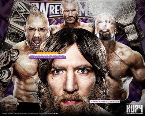 wrestlemania  wwe wallpaper  fanpop