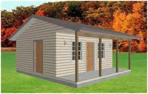 Small Backyard House Plans back yard plan pool house plans sds plans