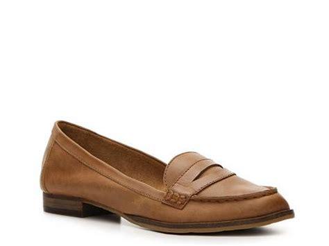 crown vintage loafers crown vintage alabama loafer dsw
