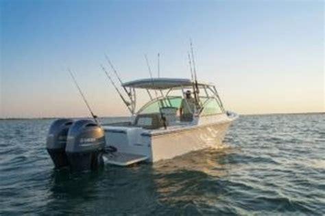 parker boats for sale north carolina parker boats for sale in north carolina boats