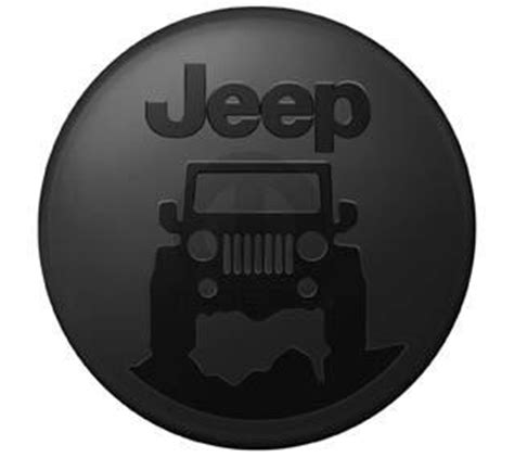 Tire Covers For Jeep Wrangler Quot Jeep On The Rocks Quot Tire Cover Wrangler Cj Yj Tj
