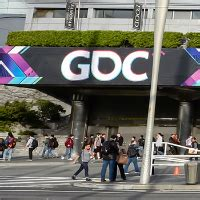 gamasutra s gdc 2018 live event coverage gamasutra keep track of all of gamasutra s gdc 2017