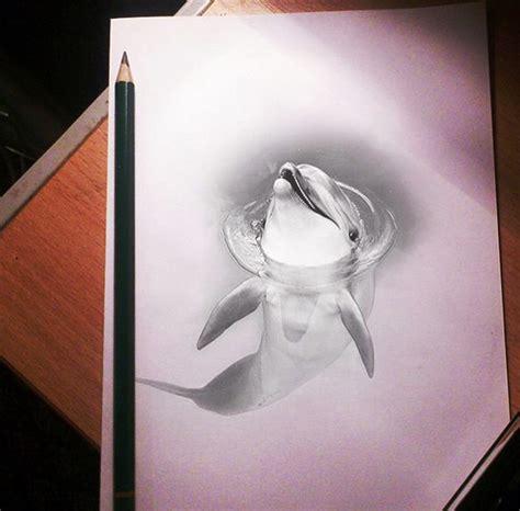 Sketches 3d by By Nikola čuljić Https Www Veriapriyatno
