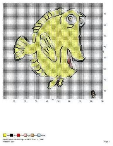 pattern finding in c 37 best baby dinosaurs plastic canvas images on pinterest