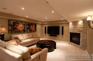 Luxury Home Plans With Basement Pinterest Discover And Save Creative Ideas