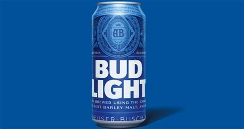 What Is The Content Of Bud Light by Bud Light Gives To The Homeless