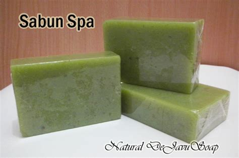 Sabun Herbal Jn Soap Anggur sabun herbal dejavu 171 produsen sabun mandi herbal dejavu soap