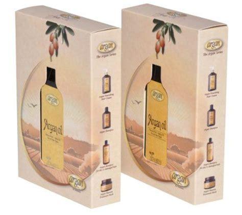 Radiant Renewing My Noor Pack 227 best argan uses images on