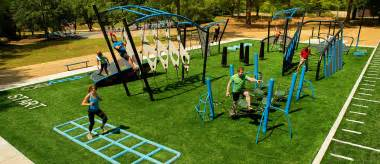 Playground Benches For Schools Playground Equipment For Commercial Park And