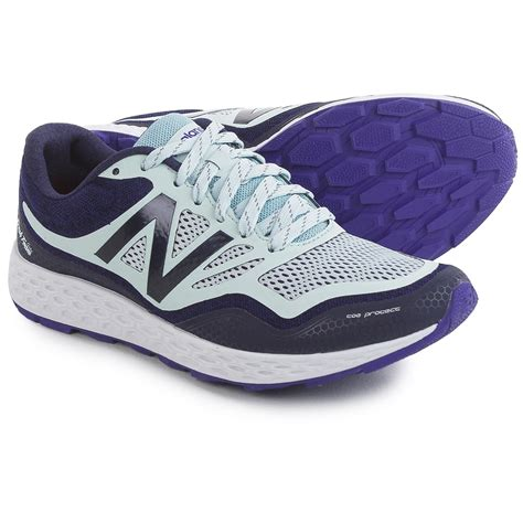 Waterridge Kitchen Faucet by Foam Running Shoes 28 Images New Balance New Balance Fresh Foam Boracay Running Shoe New
