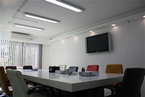 Beleuchtung Industrie by Led Beleuchtung F 252 R Industrie Und 214 Ffentliche Einrichtungen