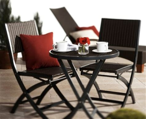 Where Can I Buy Cheap Patio Furniture Best Affordable 3 Patio Furniture Sets You Can Buy