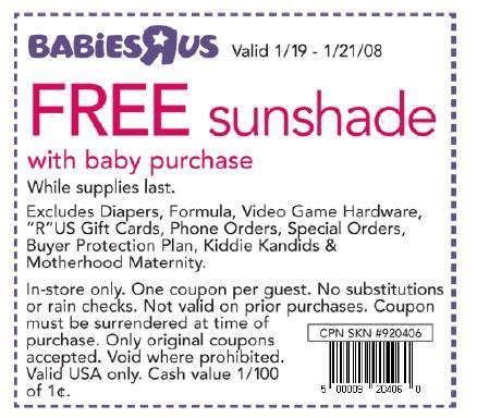 Where Can I Use Babies R Us Gift Card - as life goes digital guide to cricket deals mba and immigration