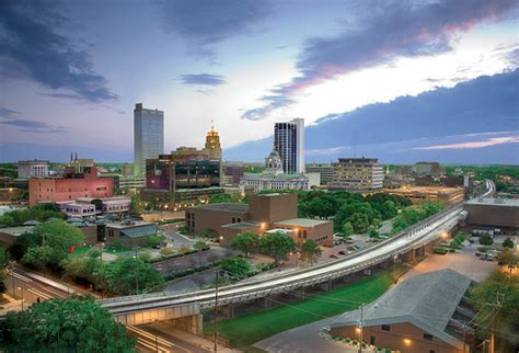 Ez Detox Fort Wayne by Fort Wayne Skyline Same As The Other Only With A