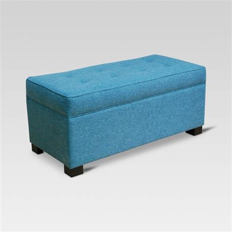 Upc 655258829035 Storage Ottoman Threshold Large Large Ottomans With Storage