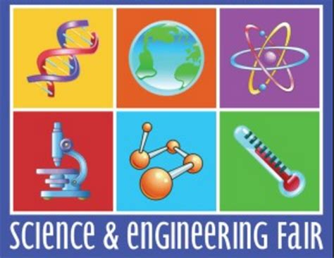 2016 2017 central catholic science and engineering fair