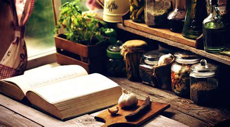 corsi di cucina a corsi di cucina samineh