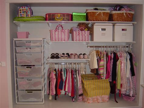 kid closet drawers and closet on pinterest here is another closet idea if your space is large enough