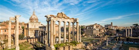 best tours in rome rome top 10 ancient rome tours w prices viator