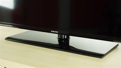 Tv Samsung Model Ua40h5003ak samsung j6200 review un40j6200 un50j6200 un55j6200