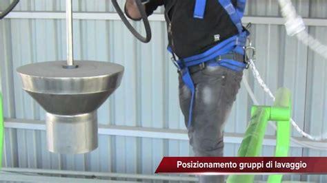 lavaggi interni lavaggio autocisterne clean impianti www clean impianti it